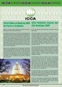 Revista en formato PDF - Page 6