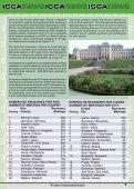 Revista en formato PDF - Page 7