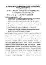raport_POKL_skora