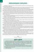 Número 37 - grupo da fraternidade espírita irmã scheilla - Page 6