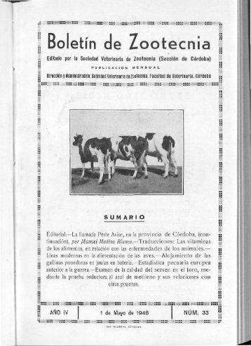 boletin de zootecnia 1948-33.pdf