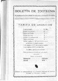 boletin de zootecnia 1948-33.pdf - Page 4