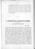 boletin de zootecnia 1948-33.pdf - Page 7