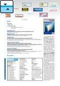 descarca pdf - Dentaltarget - Page 4