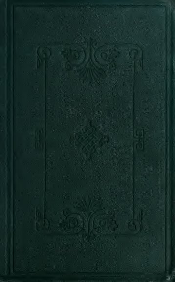 Year-Book of Pharmacy, comprising abstracts of papers ... - Index of