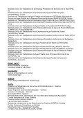 ORGANIZACIONES, COLECTIVOS Y PERSONALIDADES - ODG - Page 5