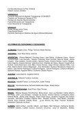 ORGANIZACIONES, COLECTIVOS Y PERSONALIDADES - ODG - Page 6