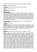 ORGANIZACIONES, COLECTIVOS Y PERSONALIDADES - ODG - Page 7
