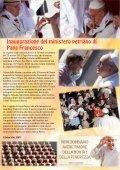 n. 12 - Oblati di Maria Vergine - Page 2
