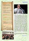 n. 12 - Oblati di Maria Vergine - Page 4
