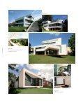 flow360° Spring/Summer 2013 - Architekturmagazin - Page 4