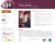 Bajar versión en PDF - Sociedad Ginecotocológica del Uruguay