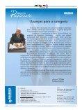 Cursos, Palestras e Seminários - Sdaergs - Page 2