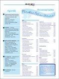 Cursos, Palestras e Seminários - Sdaergs - Page 3