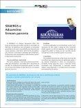 Cursos, Palestras e Seminários - Sdaergs - Page 4