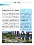 Cursos, Palestras e Seminários - Sdaergs - Page 5