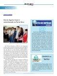 Cursos, Palestras e Seminários - Sdaergs - Page 6