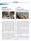 Cursos, Palestras e Seminários - Sdaergs - Page 7