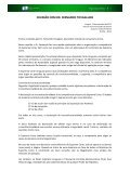 Patrícia Viana Fernandes da Silveira - STF - Page 6