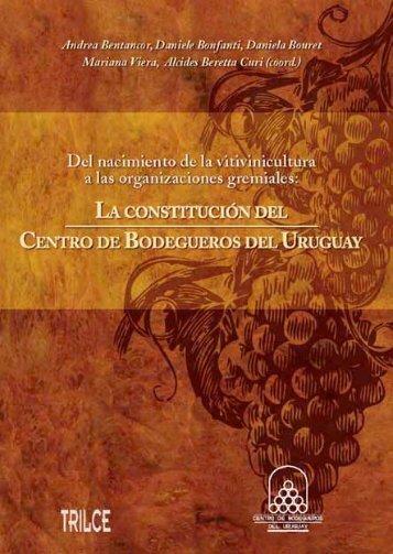 formato PDF (1,91 MB) - Ediciones Trilce