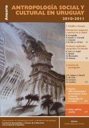 Anuario 2010 - Unesco