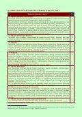 USAMVB Timişoara - Veterinary Pharmacon - Page 3