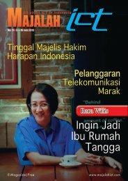 Majalah%20ICT%20No.11-2013
