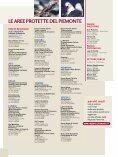 download rivista PDF - Regione Piemonte - Page 2