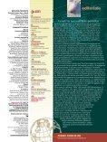download rivista PDF - Regione Piemonte - Page 3