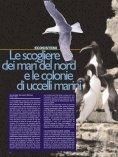 download rivista PDF - Regione Piemonte - Page 4