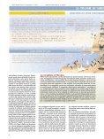 download rivista PDF - Regione Piemonte - Page 6
