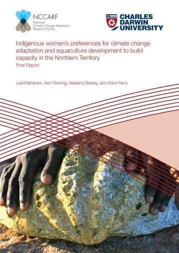 Fleming-2013-Indigenous-women-aquaculture-WEB_0