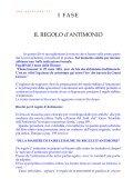Le Tre Fasi - Fuoco Sacro - Page 3