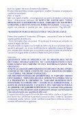 Le Tre Fasi - Fuoco Sacro - Page 4