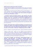 Le Tre Fasi - Fuoco Sacro - Page 5