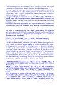 Le Tre Fasi - Fuoco Sacro - Page 6