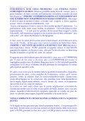 Le Tre Fasi - Fuoco Sacro - Page 7