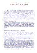 Il Fuoco al culo - Giano Bifronte - Page 3
