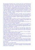 Il Fuoco al culo - Giano Bifronte - Page 4