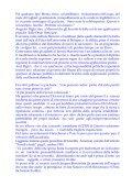 Il Fuoco al culo - Giano Bifronte - Page 5