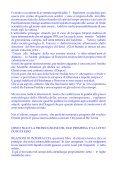 Il Fuoco al culo - Giano Bifronte - Page 6