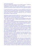 Il Fuoco al culo - Giano Bifronte - Page 7