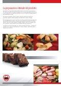LineedipreparazioneintegraliRisco - McRae Equipment - Page 2