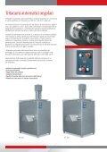 LineedipreparazioneintegraliRisco - McRae Equipment - Page 4
