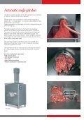 LineedipreparazioneintegraliRisco - McRae Equipment - Page 5