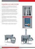LineedipreparazioneintegraliRisco - McRae Equipment - Page 6