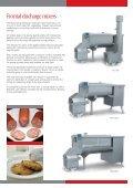 LineedipreparazioneintegraliRisco - McRae Equipment - Page 7