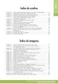 Guia de relleno sanitario manual - RedPeIA - Ministerio del Ambiente - Page 7