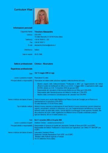 Download curriculum vitae - Cra-Rps