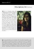 Residencia de Escritores - Axóuxere Editora - Page 3